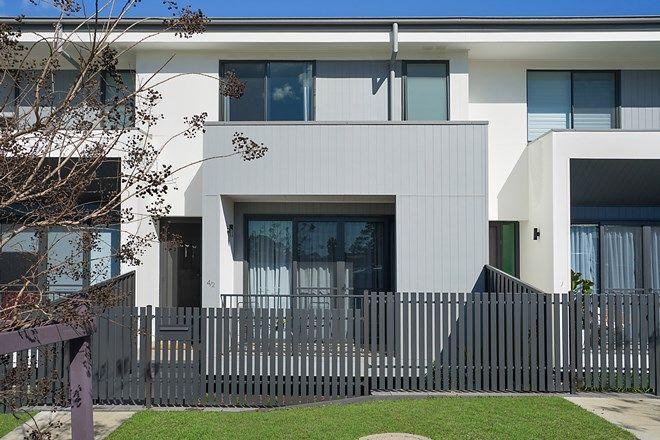 Picture of 4/2 Kopa Street, WHITEBRIDGE NSW 2290