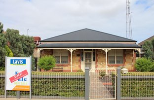Picture of 170 The Terrace, Port Pirie SA 5540