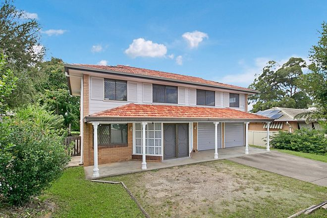 Picture of 64 Barbaralla Drive, SPRINGWOOD QLD 4127