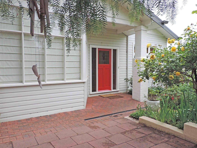 65 View Street, Sandy Bay TAS 7005, Image 0