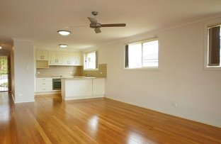 Picture of 23a Eileen Place, Casino NSW 2470