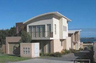 Picture of Unit 1/1-5 Wonthaggi Crescent, San Remo VIC 3925
