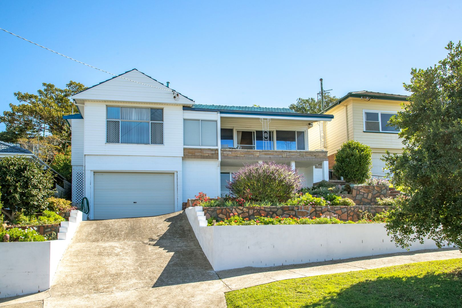 196 Merewether Street, Merewether NSW 2291, Image 0