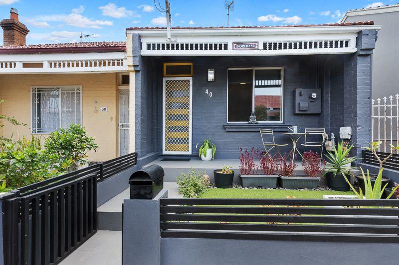 40 Hay Street, Leichhardt NSW 2040, Image 0