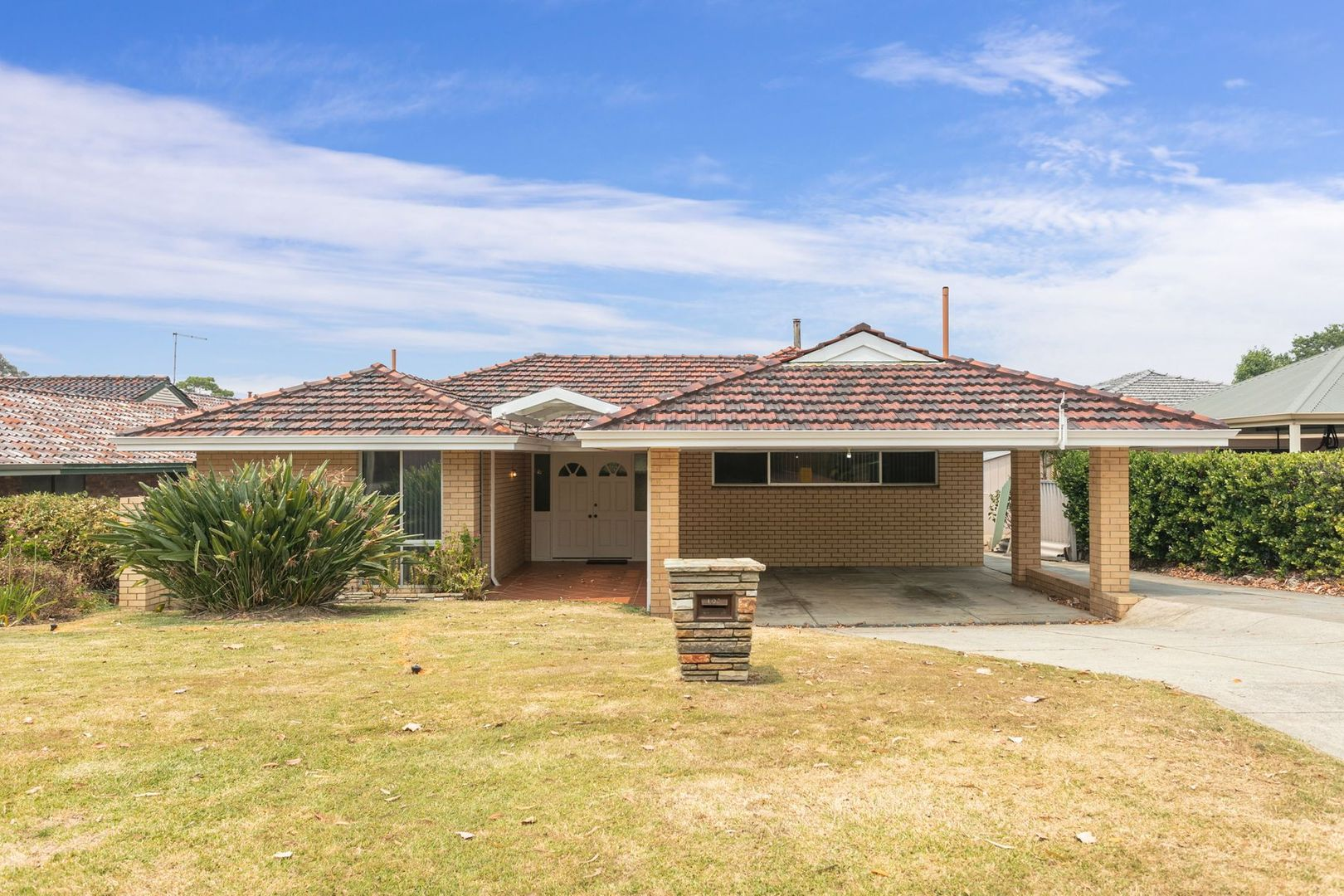 102 Sydenham Road, Doubleview WA 6018, Image 0