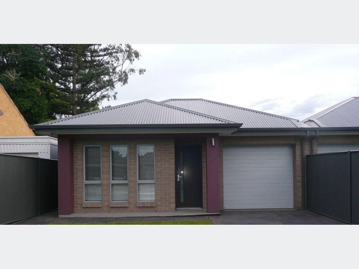 18A Hartley Road, Flinders Park SA 5025, Image 0