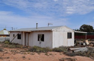 Picture of Lot 468 Flinders, Coober Pedy SA 5723