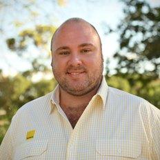 Rhys Peacock, Sales representative