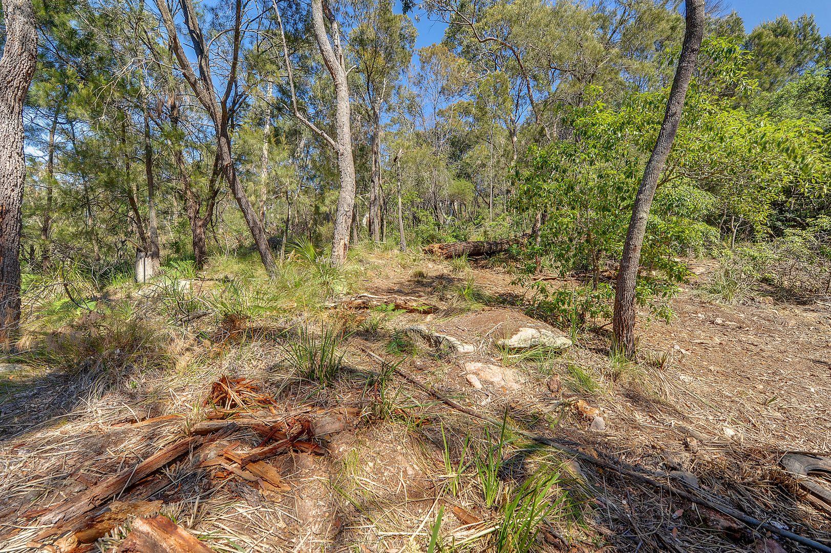 Lot 6, 3 Willunga Road, Berowra NSW 2081, Image 1