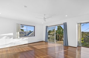 Picture of 36 Eileen Avenue, Southport QLD 4215