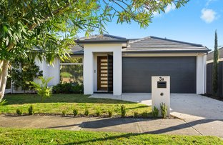Picture of 3A Colstan Court, Mount Eliza VIC 3930
