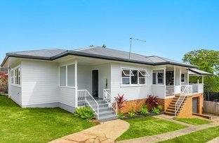 Picture of 706 Ballina Road, Goonellabah NSW 2480