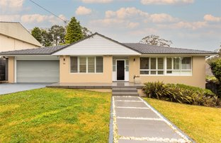 Picture of 14 Lynbara Avenue, St Ives NSW 2075