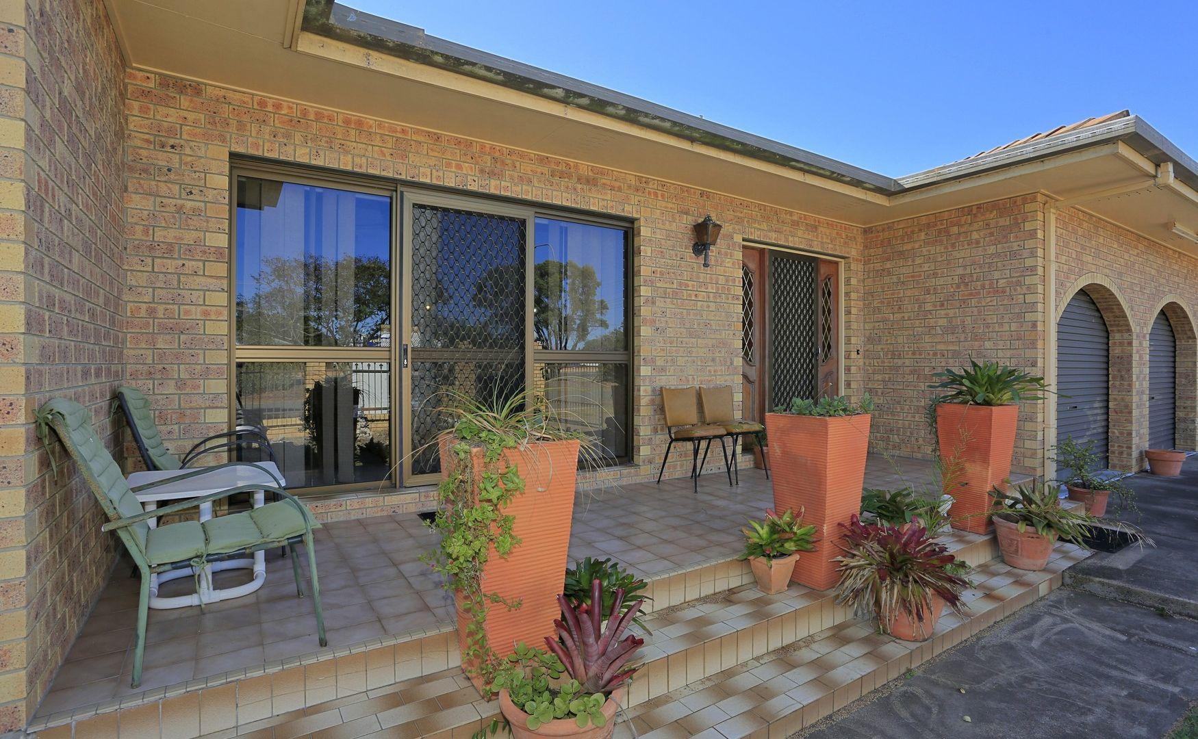 77 Mount Perry Road, Bundaberg North QLD 4670, Image 2