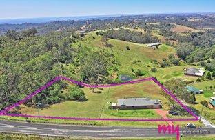 Picture of 755 Mount Hercules Road, Razorback NSW 2571