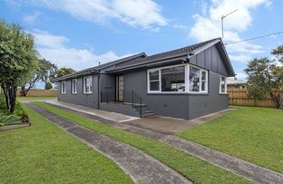 Picture of 67 Short Street, Portland VIC 3305