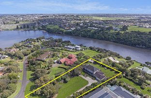Picture of 9 Banksia Drive, Warrnambool VIC 3280