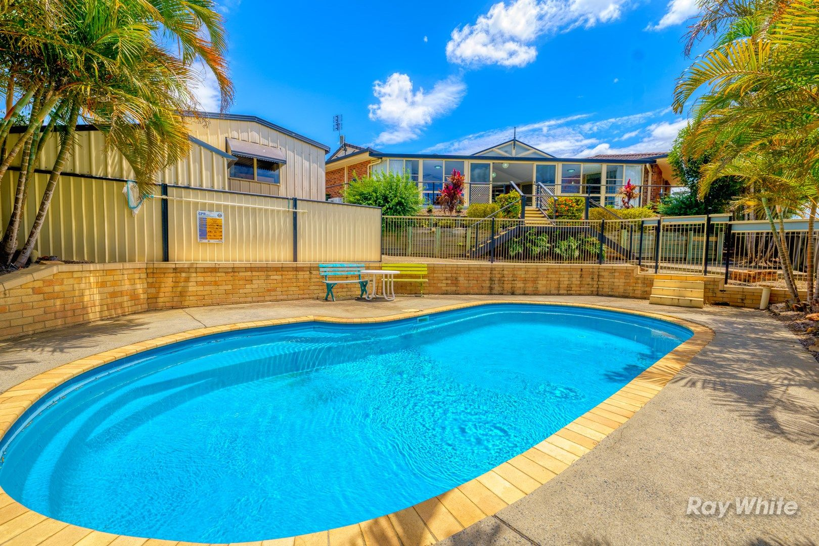 28 Martin Crescent, Junction Hill NSW 2460, Image 0