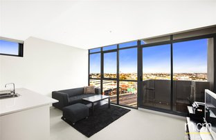 Picture of 1302/109 Clarendon Street, Southbank VIC 3006