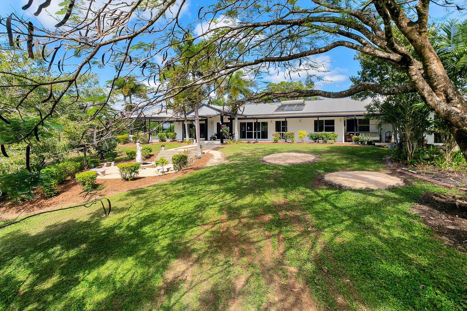 14 Greenhills Road, Kuranda QLD 4881, Image 0