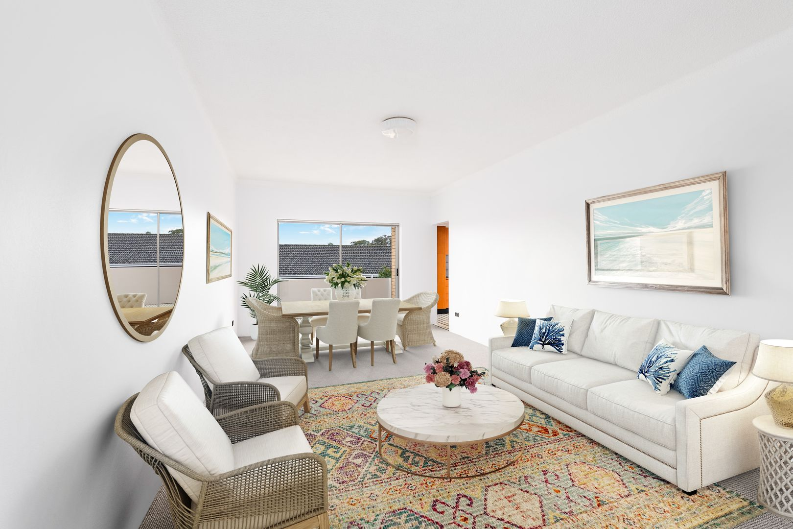 15/7-9 Norman Avenue, Dolls Point NSW 2219, Image 0