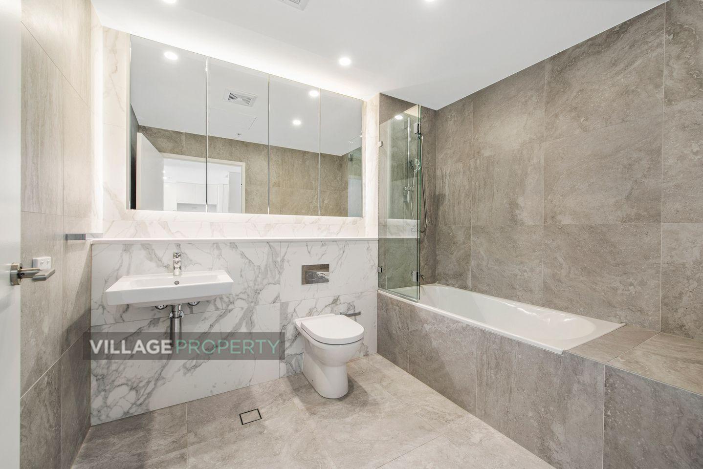 505B/118 Bowden Street, Meadowbank NSW 2114, Image 2