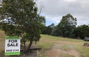Picture of 23 Illusions Court, Tallwoods Village NSW 2430