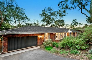 Picture of 33-35 Zig Zag Road, Eltham VIC 3095