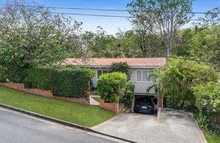 Picture of 76 Barmore Street, Tarragindi QLD 4121