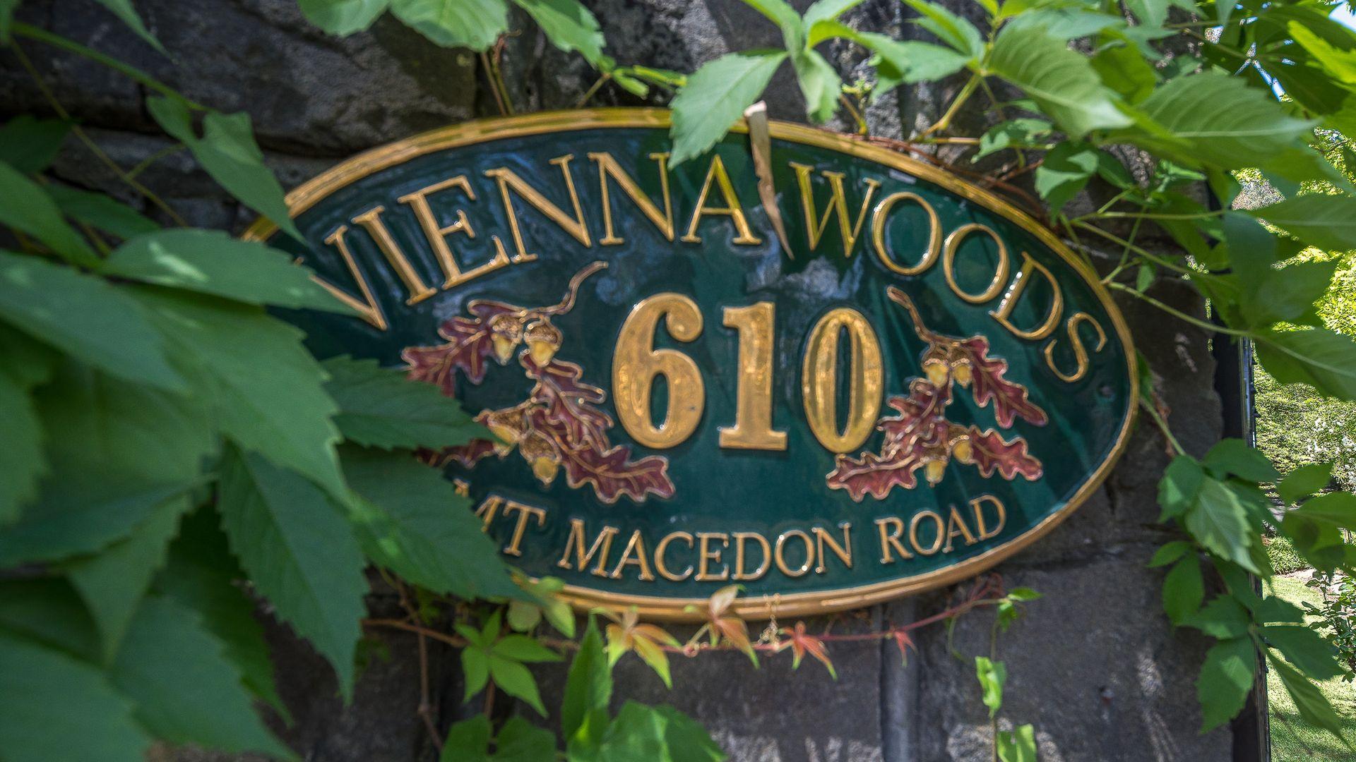 610 Mount Macedon Road, Mount Macedon VIC 3441, Image 2