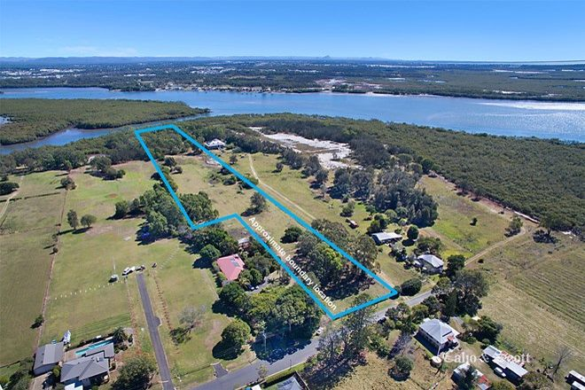 Picture of 228 Holmes, BRIGHTON QLD 4017
