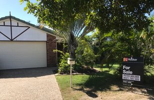 Picture of 182 Bestmann Road East, Sandstone Point QLD 4511