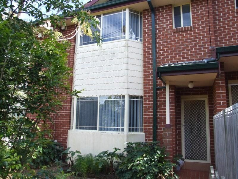 6/12 Shirley Street, Carlingford NSW 2118, Image 1