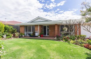 Picture of 15 Kintyre Pl, Kingsley WA 6026