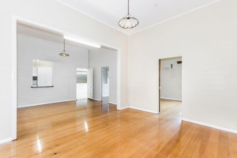 8A Hubert Street, South Townsville QLD 4810, Image 0
