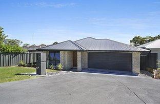 34 Ranclaud Street, Booragul NSW 2284
