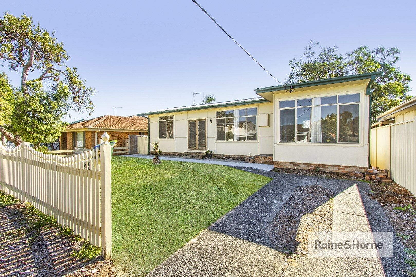 55 Palm Street, Ettalong Beach NSW 2257, Image 0