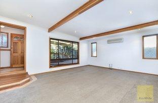 Picture of 44 Nowack Avenue, Umina Beach NSW 2257