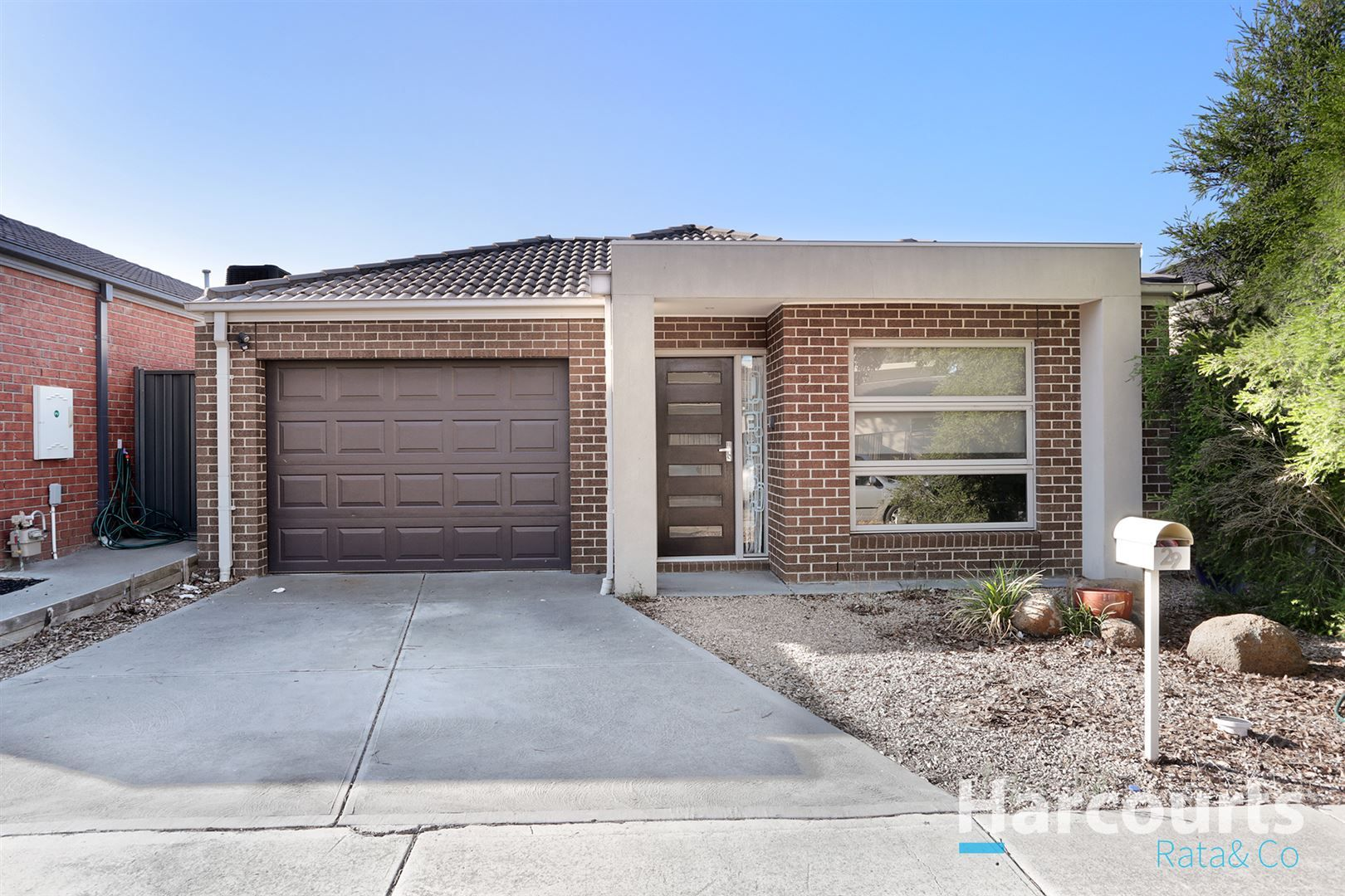 29 Allendale Avenue, Wollert VIC 3750, Image 0