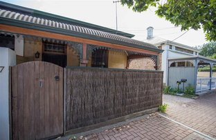 Picture of 7 Fisher Street, Norwood SA 5067