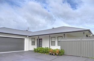 Picture of 2A Davis Ave, Wallsend NSW 2287