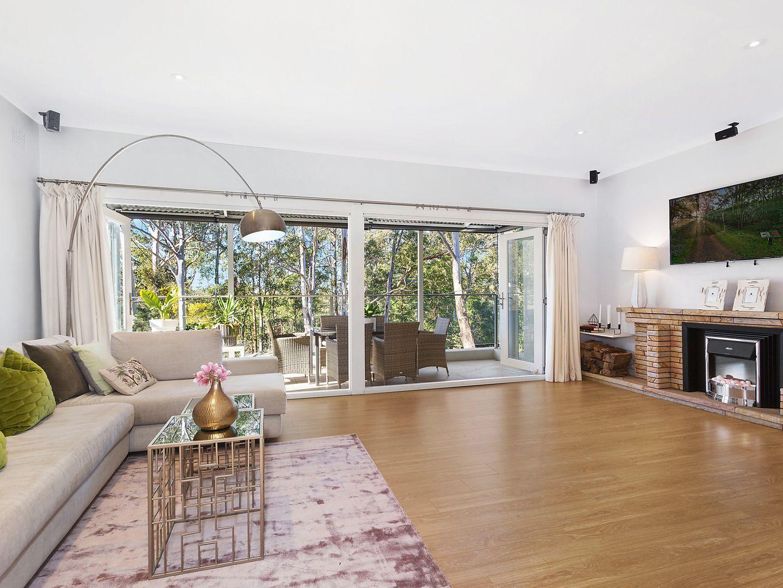 23 Rodney Avenue, Beecroft NSW 2119, Image 1