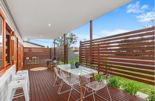 Picture of 8 Clucas Avenue, Gorokan NSW 2263