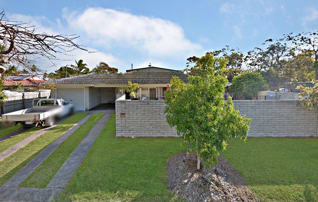 2 Lesley Avenue, Miami QLD 4220, Image 0