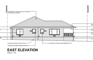 Picture of 66a Church St, West Tamworth NSW 2340