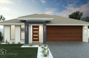 Picture of Lot 289 Victory Drive, Griffin QLD 4503
