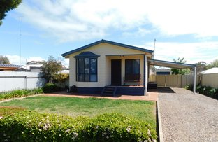 Picture of 39 Florence Street, Bordertown SA 5268
