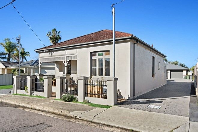 Picture of 69 Bryant Street, ADAMSTOWN NSW 2289