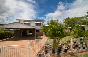 Picture of 62 Erap Street, Mount Isa QLD 4825