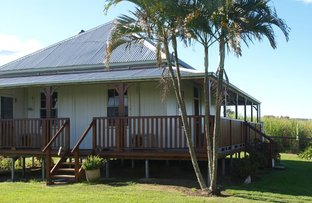 400 Kings Creek Road, Lawrence NSW 2460